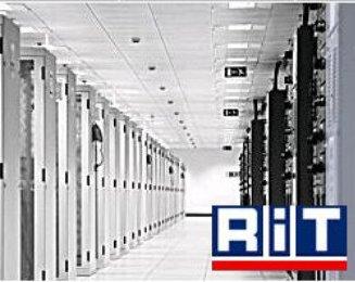 RIT datacenter