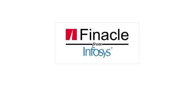 finacle-infosys