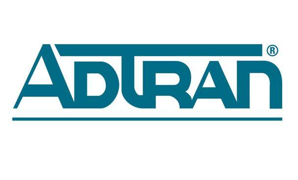 adtran_logo