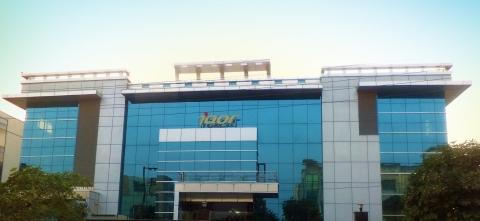 iQor_India