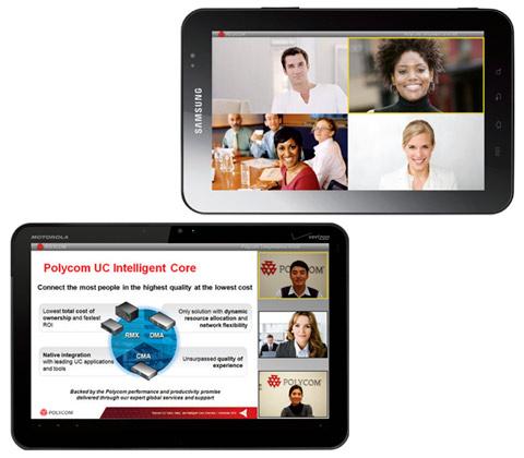 polycom-realpresence