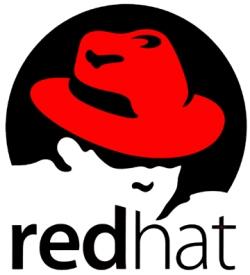 redhat-logo 2