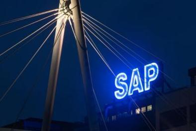 SAP-HQ