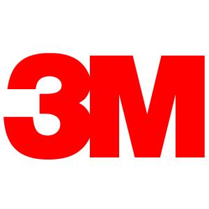 3M_logo2