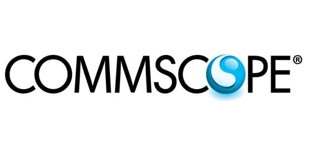 Commscope_Logo