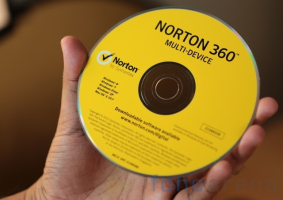Norton-360-Multi-Device