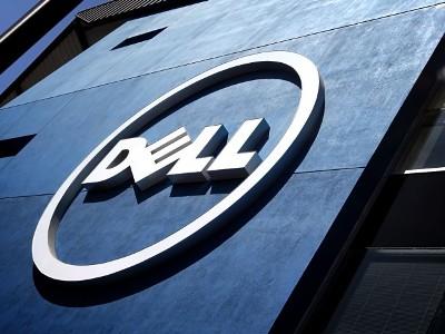 Dell company