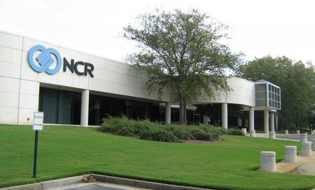 NCR_Duluth_Georgia