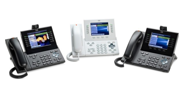 Cisco PBX India price