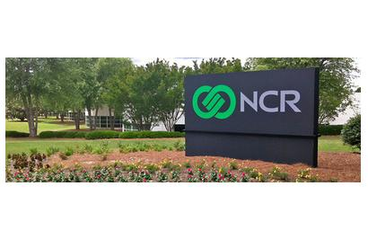 ncr-corporation-offices