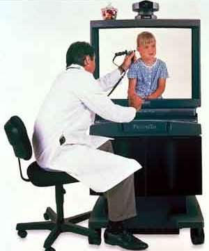 telemedicine_1