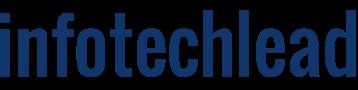 Image result for infotechlead logo