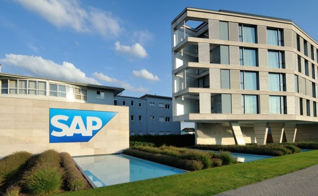 SAP clients