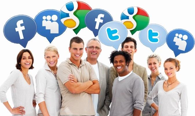 Social media concerns of SMBs