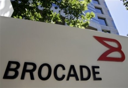 Brocade-Communications-Systems