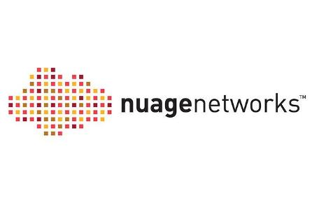 nuage networks
