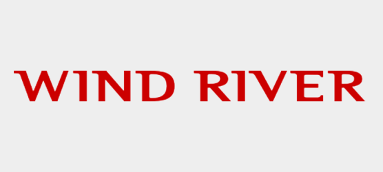windriver3