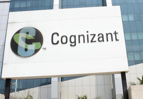 Cognizant India
