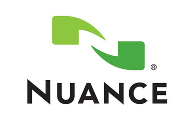 Nuance-Communications