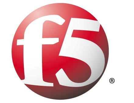 F5 Networks fourth quarter revenue up 9 percent to $395.3 million