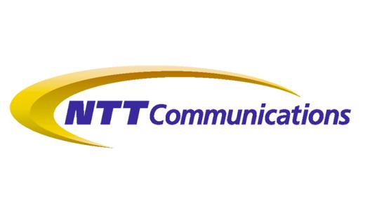 NTT Com