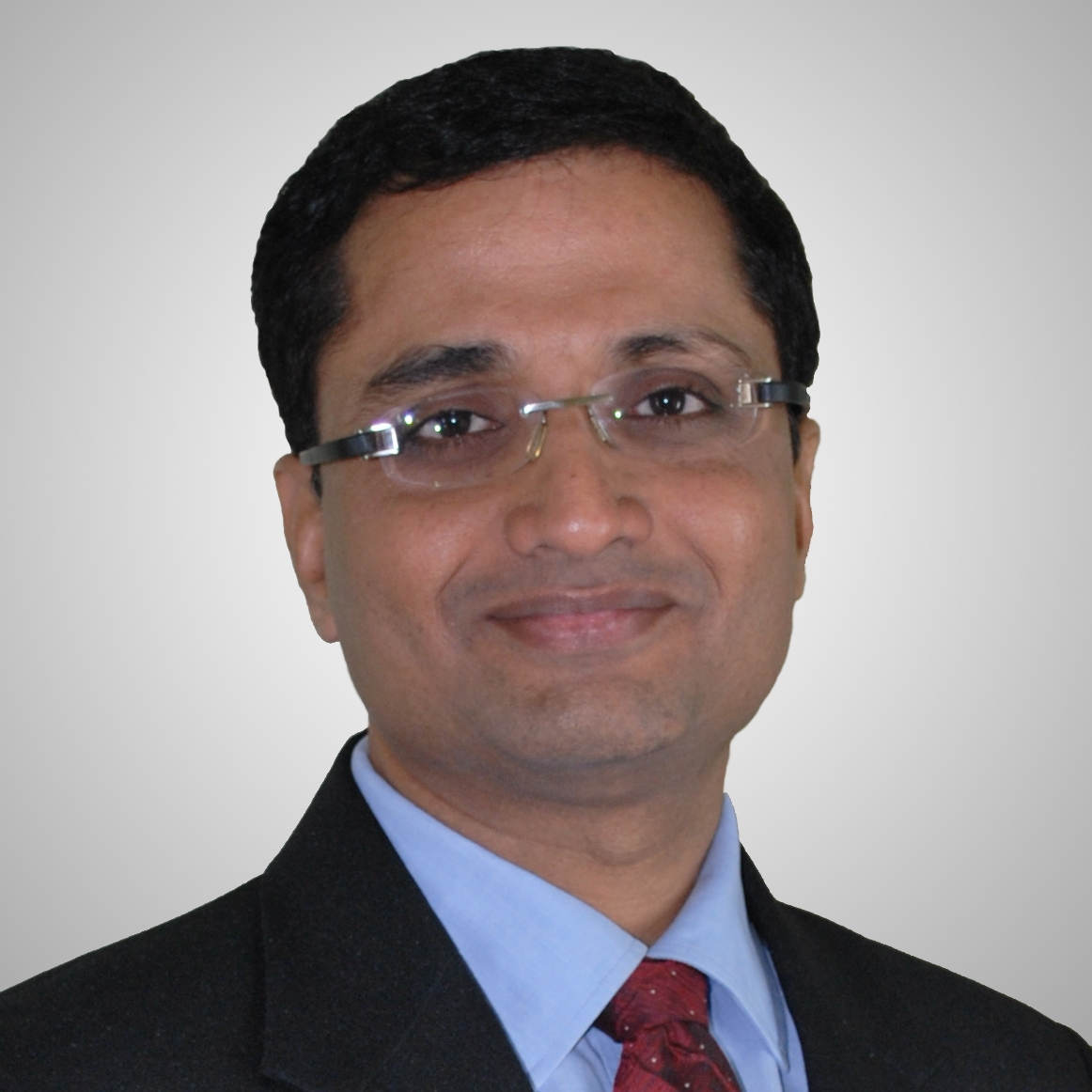 Sanjay Katkar, Quick Heal Technologies