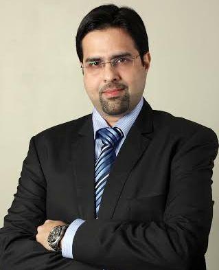 Tarun Kaura, director, Technology Sales, India and SAARC, Symantec