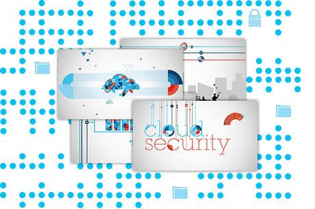 IBM Cloud security