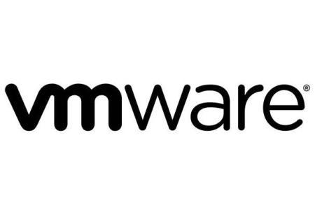 vmware new