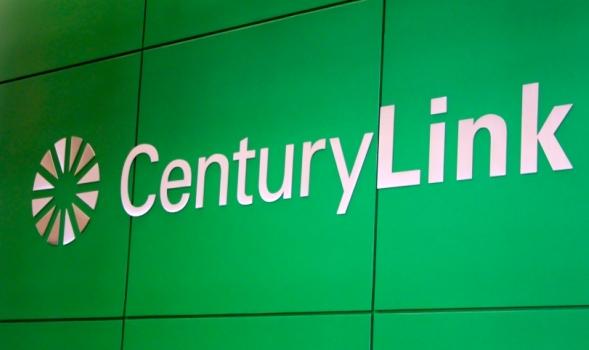 CenturyLink expands hosting footprint to Phoenix with IO's Intelligent Control
