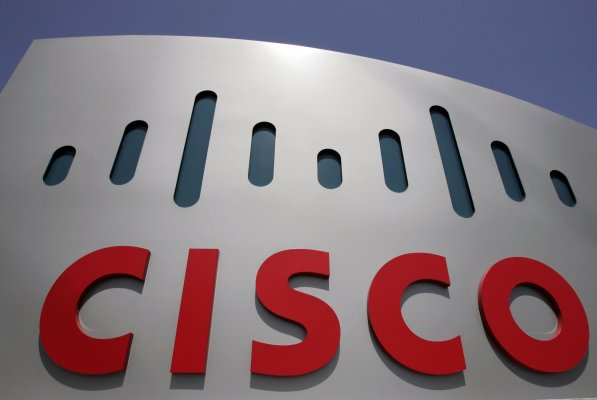 Cisco expands Application Centric Infrastructure