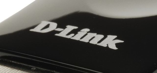 D-Link_pic-2