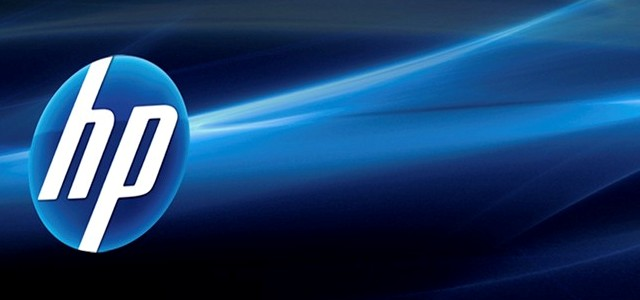 HP_pc_logo