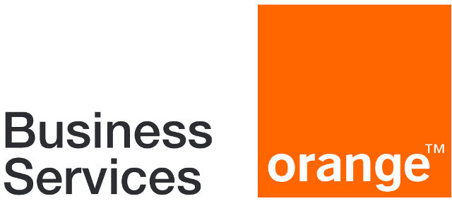 Orange Business Services_logo