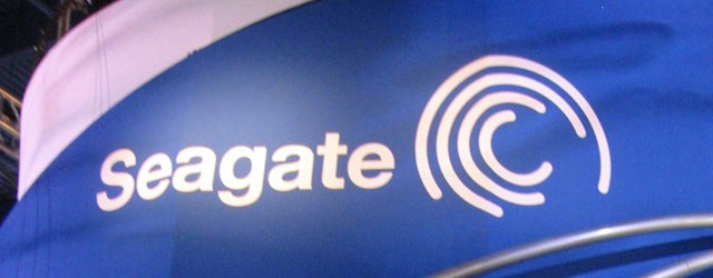 Seagate_booth