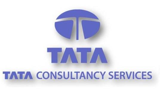 tata consultancy company A2a tata consultancy services limited (tcs) is an indian multinational information technology (it) service, consulting and business solutions company headquartered in mumbai, maharashtra.