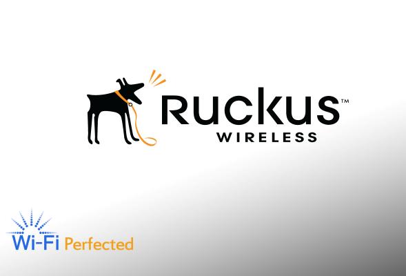 ruckus-wireless-solutions