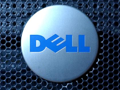 Dell Total Business Tour Visits Arlington, Virginia