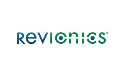 Revionics