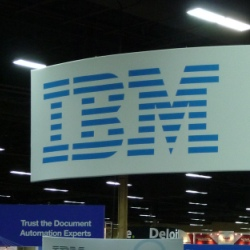 IBM_booth_pic