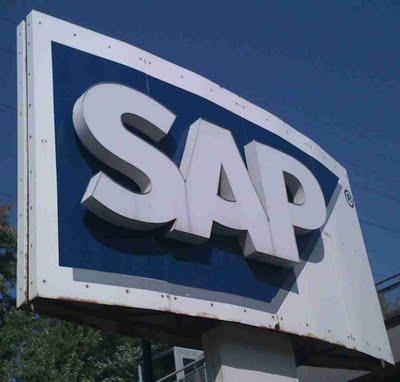 SAP HQ image