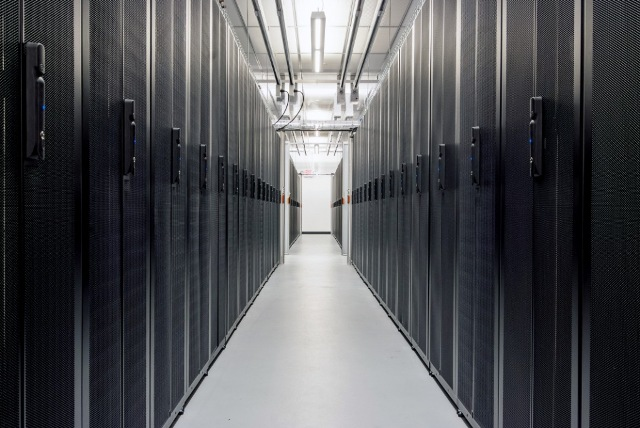 Venyu opens new data center with $14 mn investment