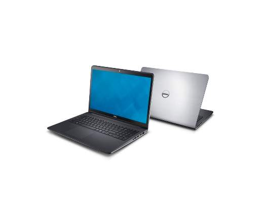 Dell brings new Inspiron Series laptops