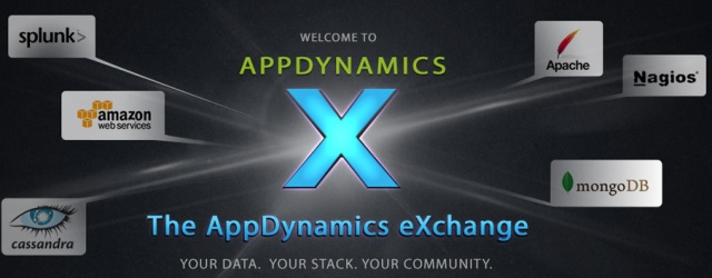 AppDynamics India