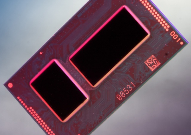 Intel Discloses Newest Microarchitecture and 14 Nanometer Manufacturing Process
