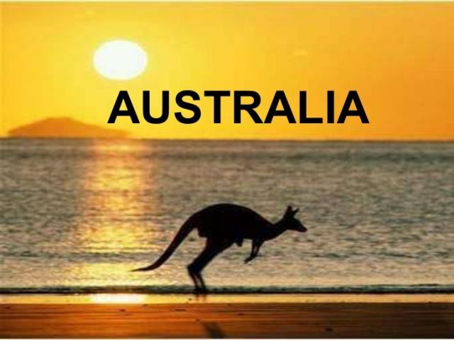 Australia IT services market