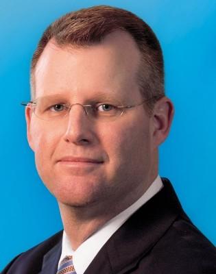 Belden CEO John Stroup