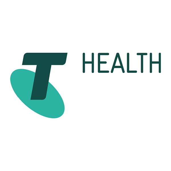 Telstra health