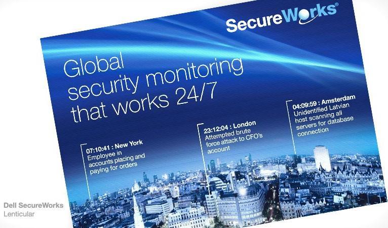 Dell-SecureWorks
