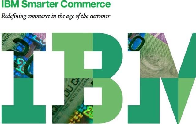 IBM Commerce